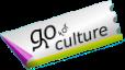 Rund 300 Mitgliedsvereine der Basis.Kultur.Wien