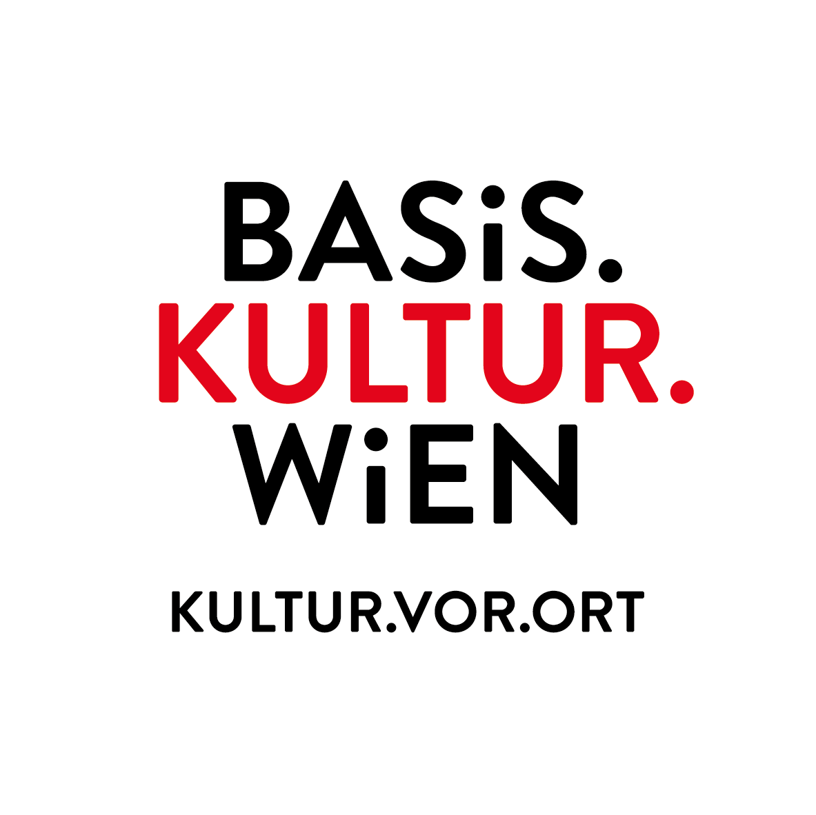 Kultur Vor Ort