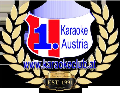 Clubabend des Karaoke Club Austria