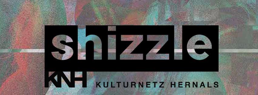 ProgrammPlenum Shizzle Kulturcafé Max KNH