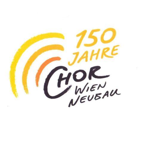 150 Jahre Singen am Neubau