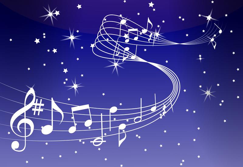 Starlight - Ein funkelnder Abend