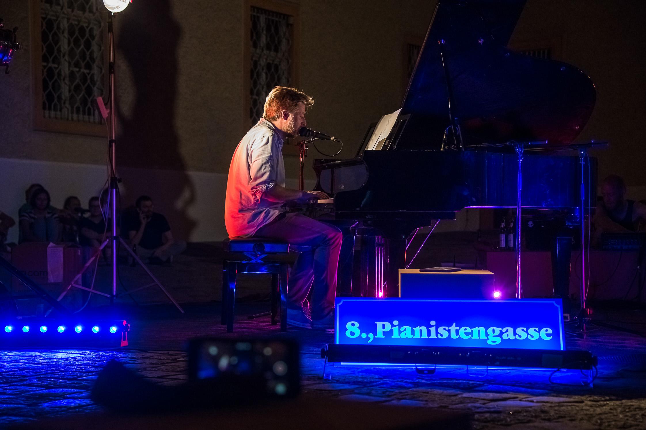 Pianistengasse